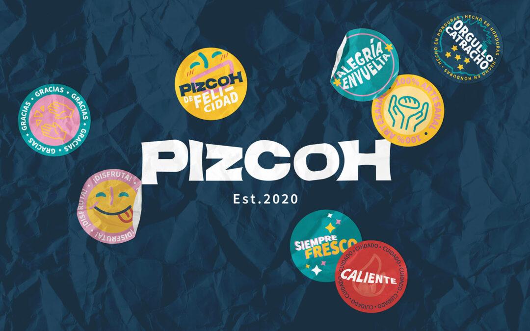 PizcoH